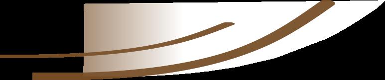 carreleur Dax, carreleur Landes, plaquiste Dax, plaquiste Landes, carrelage Dax, carrelage Landes, petite maçonnerie Dax, petite maçonnerie Landes, plâtrerie sèche Dax, plâtrerie sèche Landes